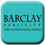 barclay publicity