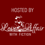 love affair with fiction