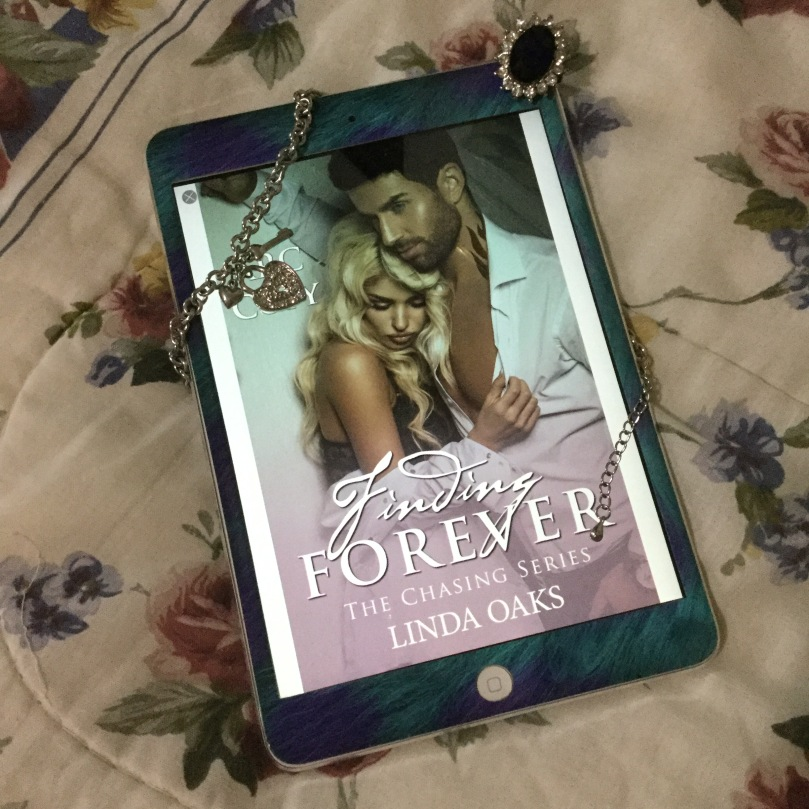 from my Instagram <3