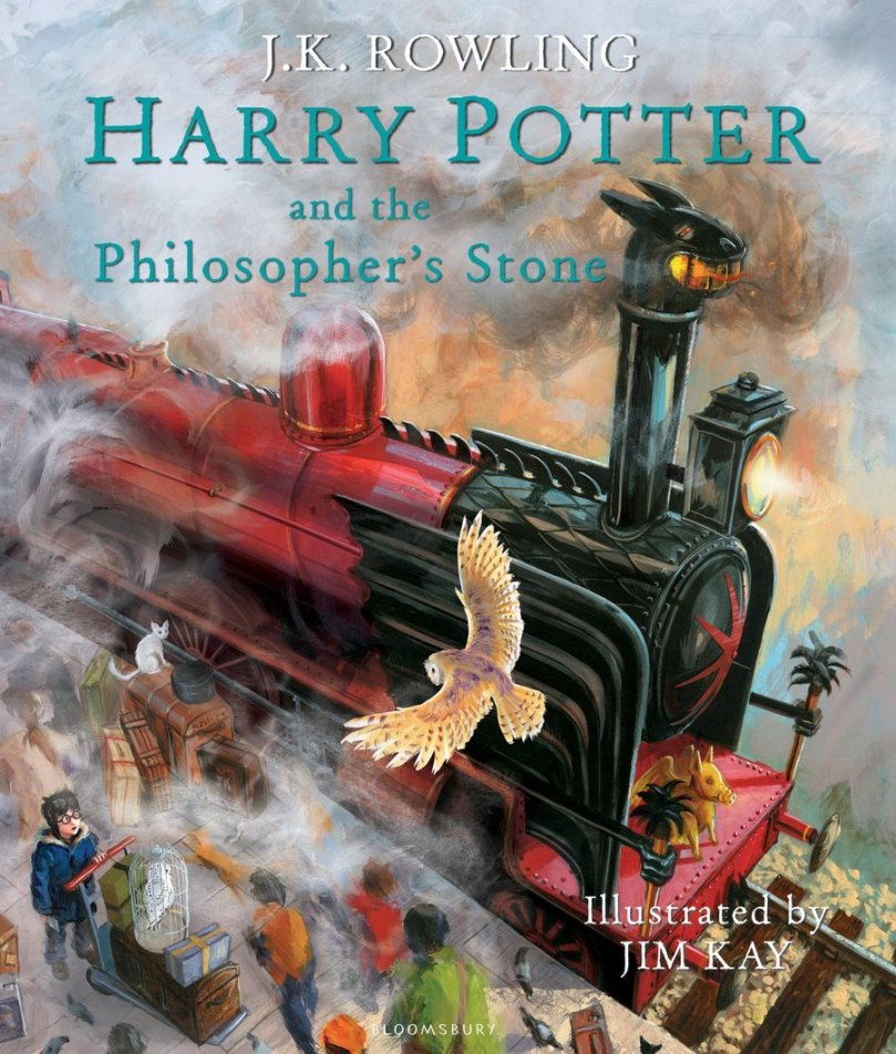 harry-potter-illustrated-edition-cover