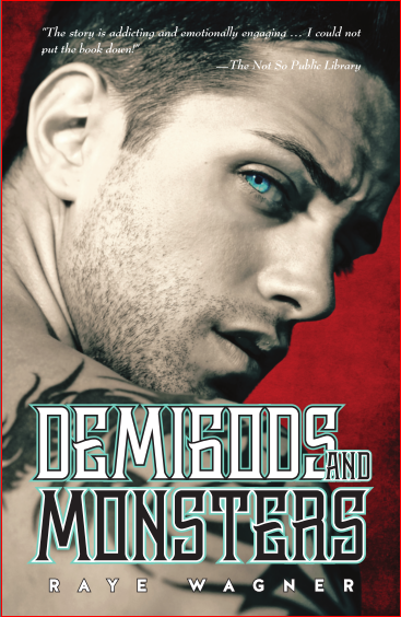 585cc-demigods2band2bmonsters2bcover2b1