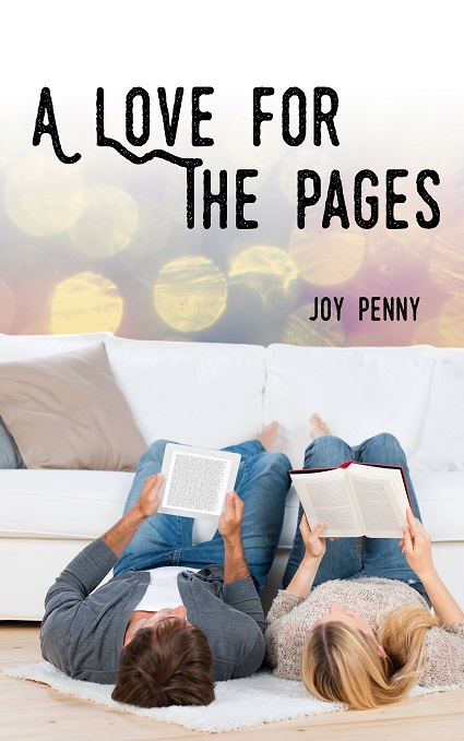 a love for the pages ebook sample.jpg