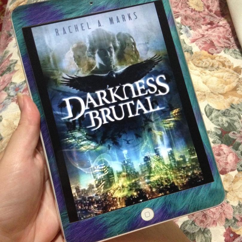 darkness brutal 1.JPG