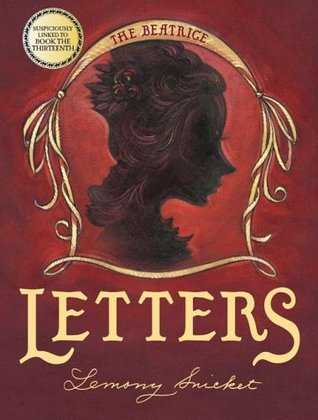 the beatrice letters.jpg