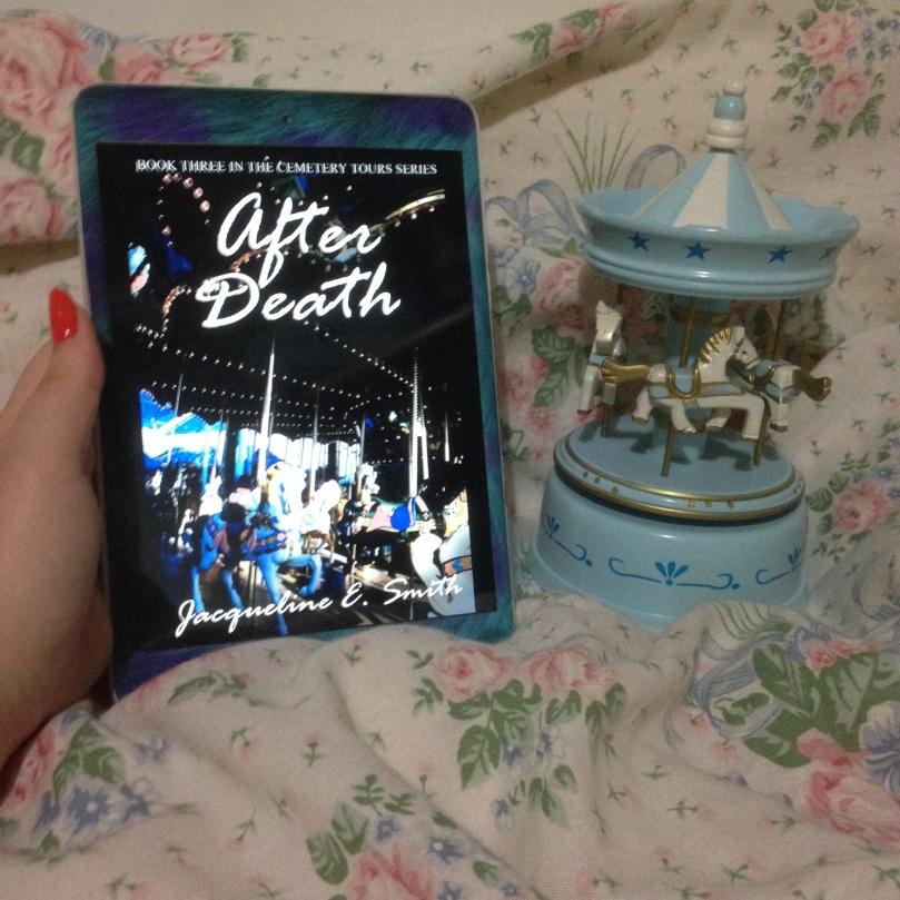 after death.JPG