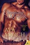 convincing arthur [NEW]