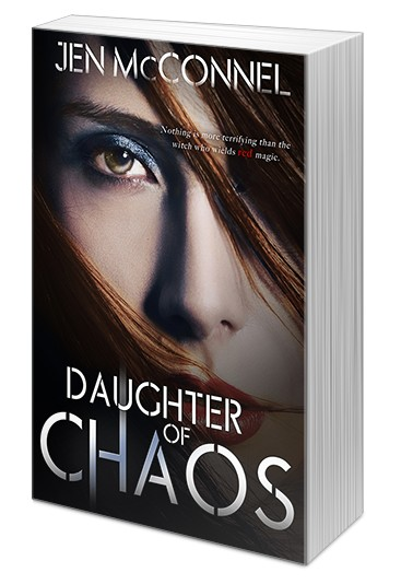 daughter of chaos 3d cover.jpg