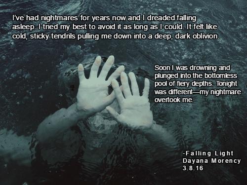 falling light promo.jpg