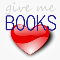give me books book tours