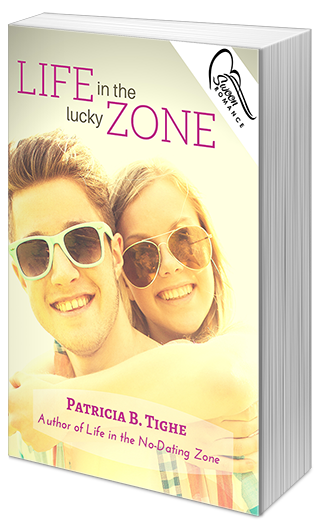 Life in the Lucky Zone Cover.png