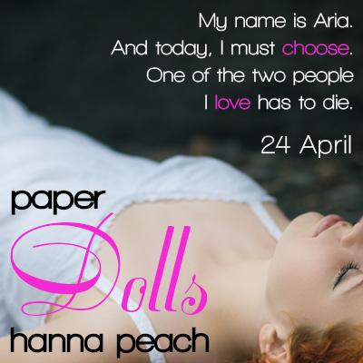 Paper Dolls Teaser 1.jpg