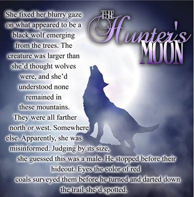 promo image for The Hunter's Moon.jpg