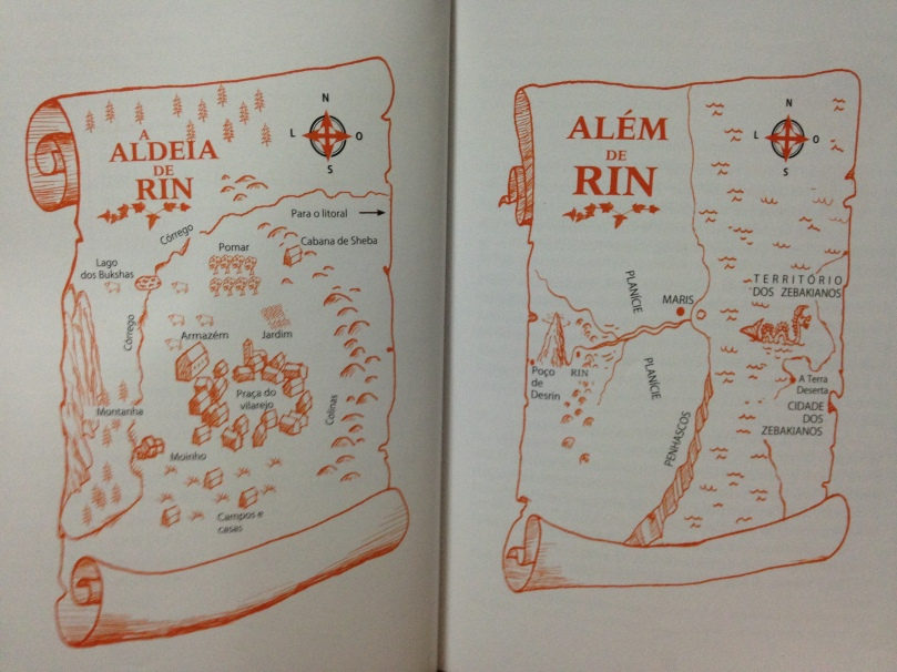 rin maps emily rodda.JPG