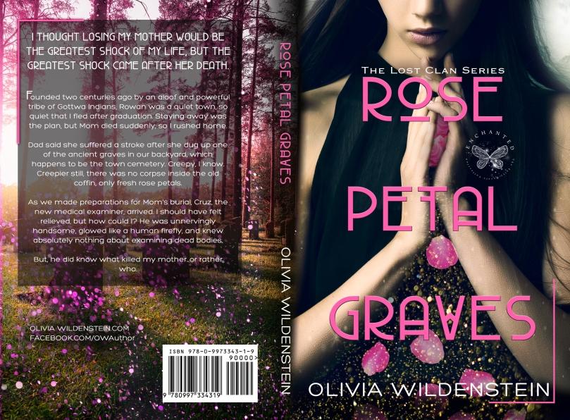 rose petal graves paperback.jpg
