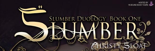 Slumber review banner.jpg