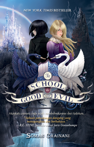 the school for good and evil.jpg