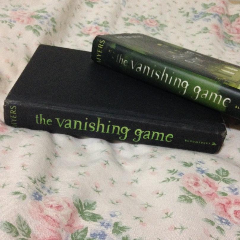 the vanishing game.JPG