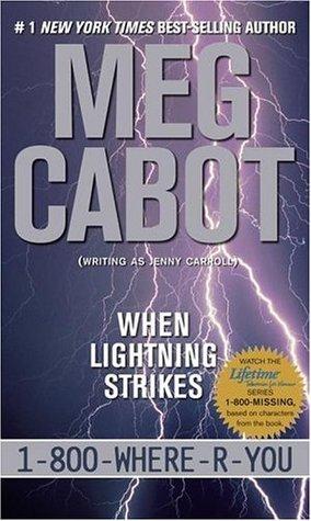 When Lightning Strikes.jpg