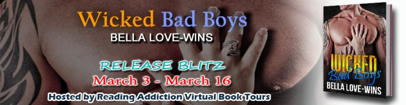 wicked bad boys banner.jpg