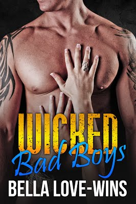 wicked bad boys.jpg