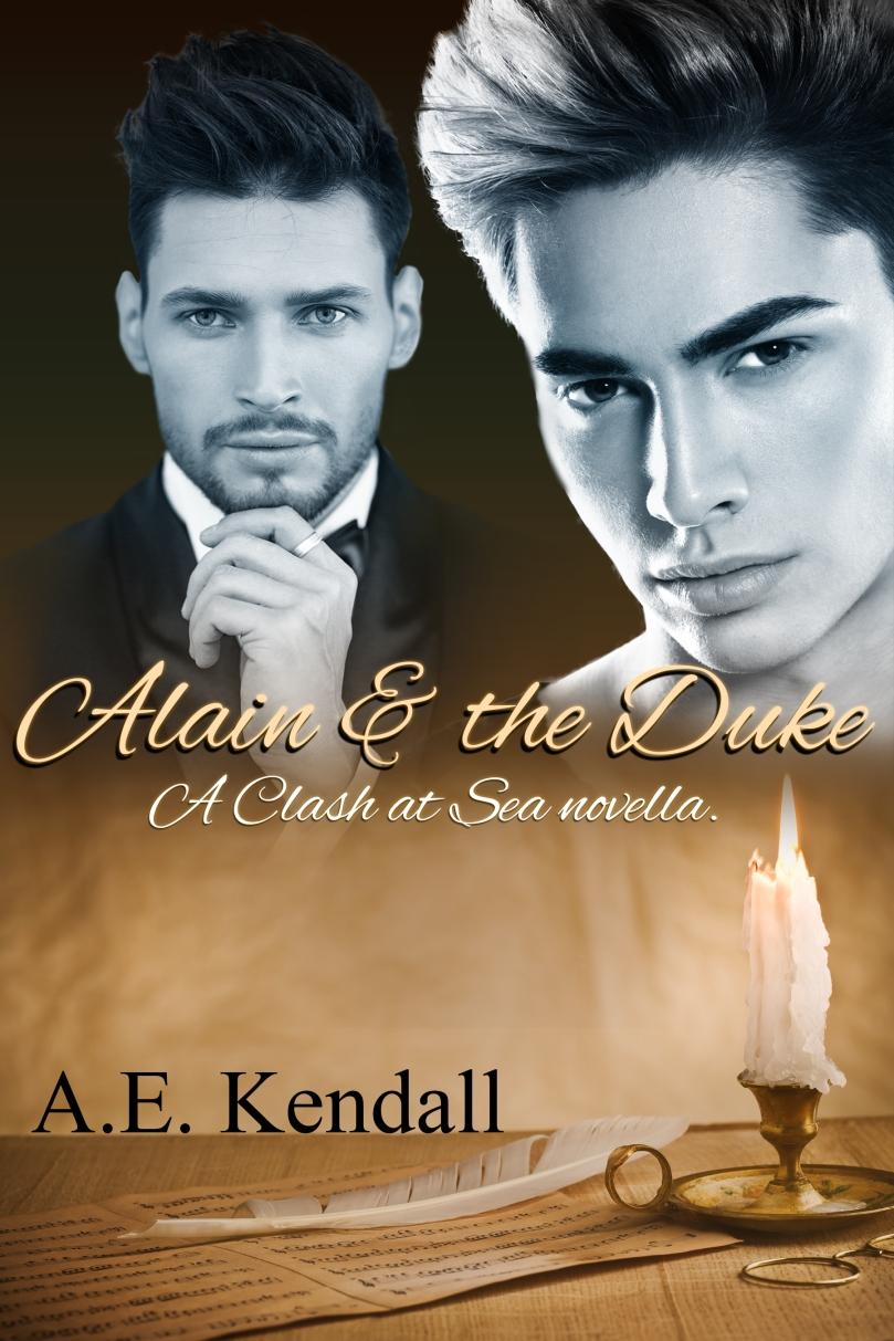 alain & the duke.jpg