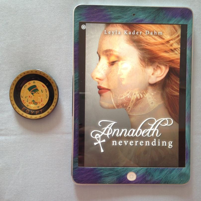 annabeth neverending.JPG