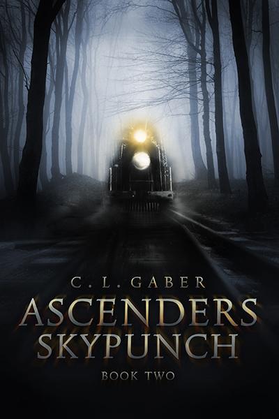 Ascenders SKYPUNCH cover.jpg