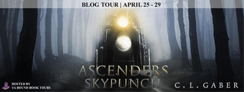 Ascenders Skypunch tour banner.jpg