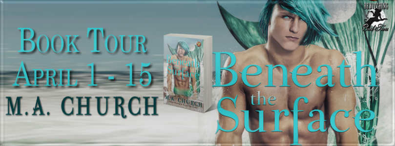 Beneath the Surface Banner 851 x 315.png