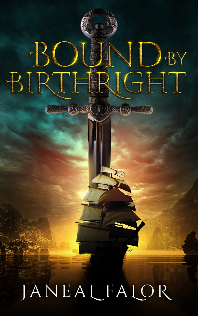 Bound by Birthright - Ebook.jpg