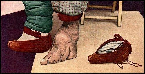 bound feet.jpg