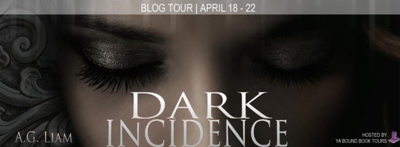 Dark Incidence tour banner.jpg