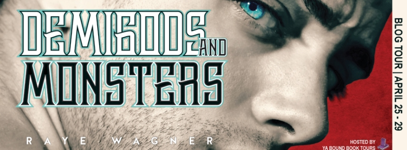 Demigods and Monsters tour banner.jpg