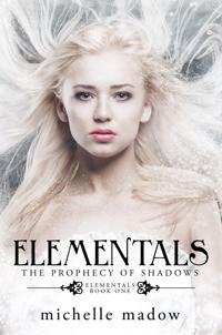 elementals 1