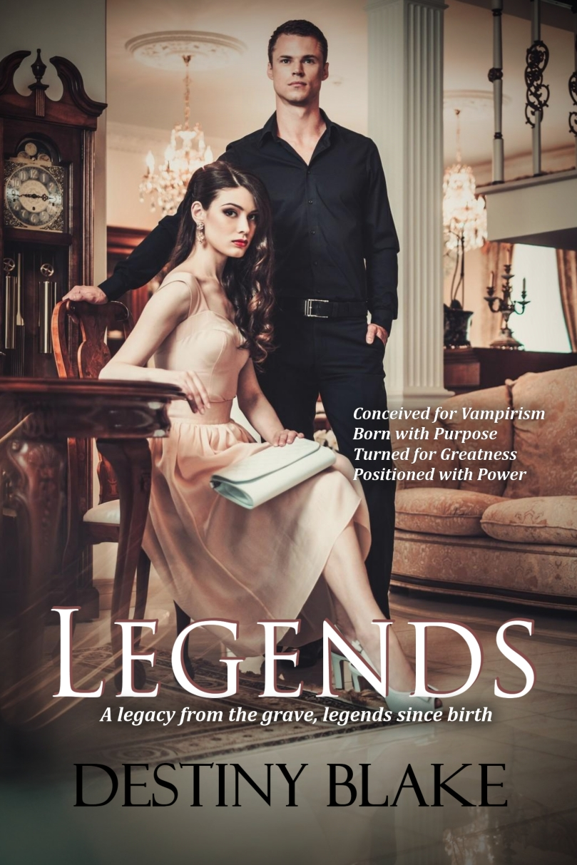 Legends cover.jpg
