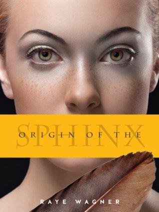 origin of the sphinx