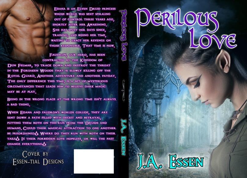 Perilous Love paperback.jpg