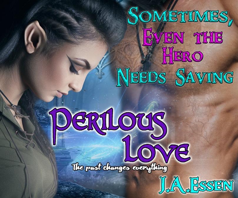 Perilous Love Teaser 1.jpg