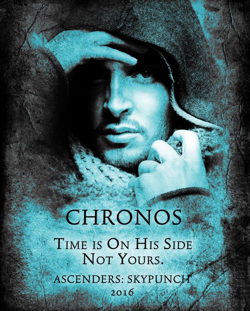 Promo Freaks Chronos.jpg