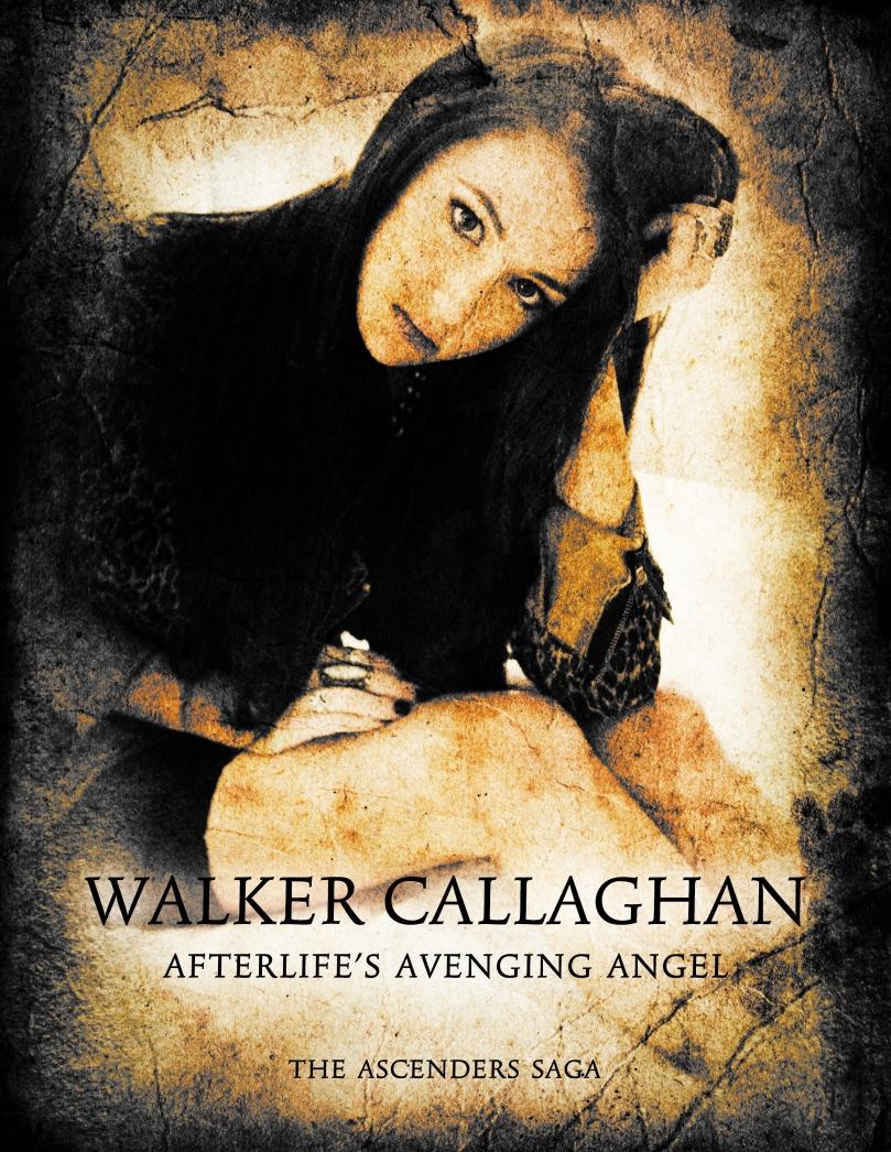 Promo Yearbook Walker-2.jpg