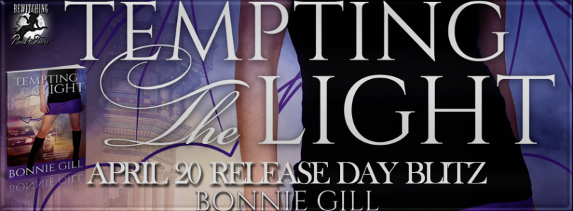 Tempting The Light Banner 851 x 315.png