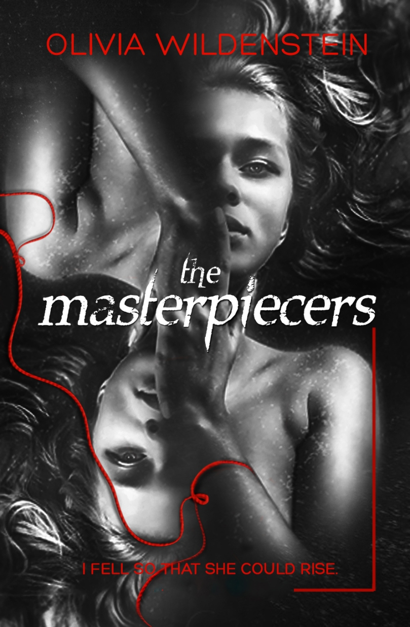 the masterpiecers.jpg