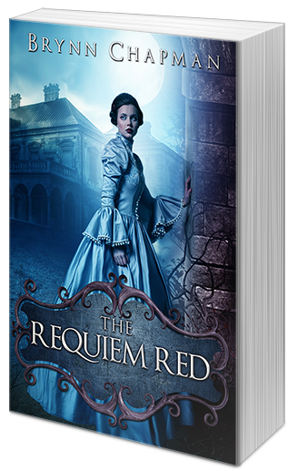 The Requiem Red Cover.png