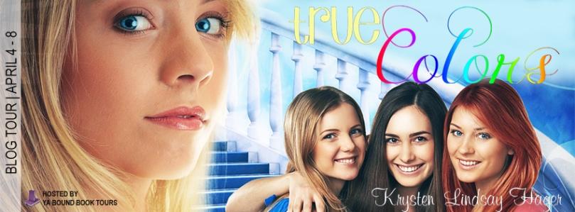 true colors tour banner.jpg