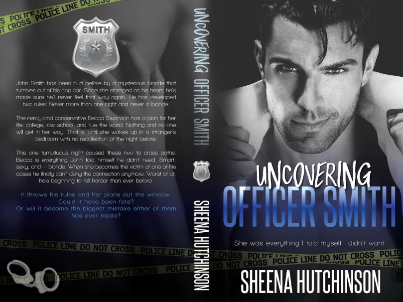uncovering officer smith paperback.jpg