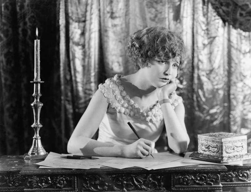 woman-writing-vintage.jpg