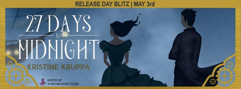27 days to midnight blitz banner NEW.jpg