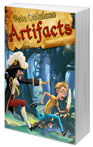 Artifacts Cover.png