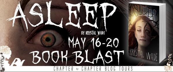AsleepBlast.png