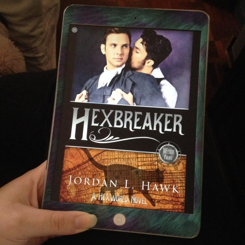hexbreaker 2.JPG